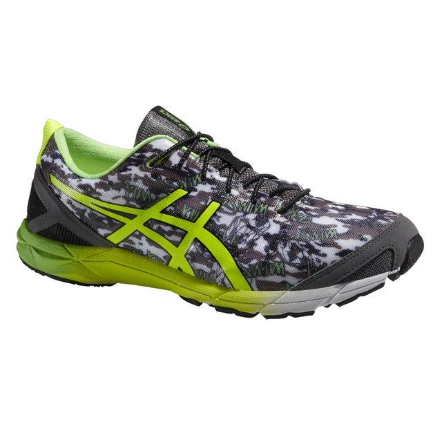 Zapatillas para triatletas de corta distancia ASICS GEL-HYPER TRI - Hombre