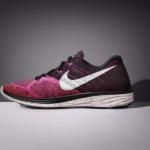Zapatillas Nike Flyknit Lunar3 - Mujer
