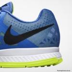Zapatilla Nike Air Zoom Pegasus 31 - Hombre