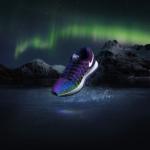 Zapatillas para correr Nike Air Zoom Pegasus 32 Flash Mujer