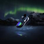 Zapatillas para correr Nike Free 5.0 Flash Hombre