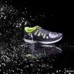 Zapatilla Nike Free 5.0 Shield - Mujer