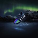 Zapatillas para correr Nike Lunarglide 7 Flash Hombre