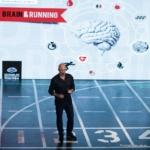 Nike Running Talks - Estanislao Bachrach