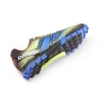 Zapatillas Reebok All Terrain Series Super