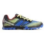 Zapatillas Reebok All Terrain Series Super