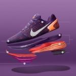 Zapatillas para correr Nike Lunarglide 7