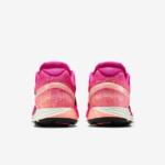 Zapatillas para correr Nike Lunarglide 7 - Mujer