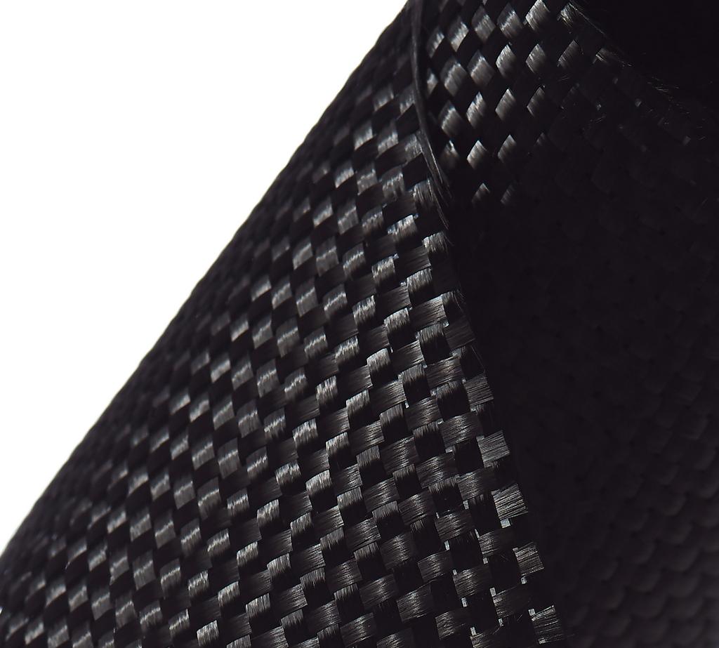 Zapatilla para correr ASICS Metarun - Fibra de Carbono