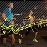 Media Maraton adidas Rosario 2014 Mapa recorrido