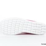 Zapatillas Reebok Skyscape - V61603
