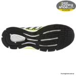 Zapatillas para correr adidas Supernova Glide Boost Hombre