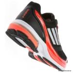 adidas Running zapatilla para correr adizero Boston 4 Hombre