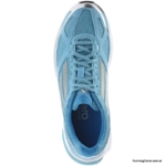 adidas Running zapatilla para correr adizero Boston 4 Mujer