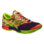 Zapatillas para triatlón ASICS GEL-NOOSA TRI 10