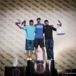 Nike We Run Buenos Aires 2013 Buemoves - Podio Hombres