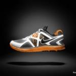 Casa Este Nike