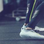 Zapatillas de entrenamiento Nike Free Trainer 1.0