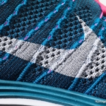 Zapatillas para correr Nike Flyknit Lunar1+ Hombre
