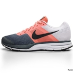 Zapatillas para correr Nike Air Pegasus 30 mujer