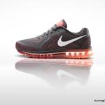Zapatillas Nike Air Max 2014 Hombre