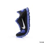 Zapatilla para correr Nike Free 4.0 mujer