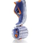 Zapatilla para correr Nike Free 5.0 mujer