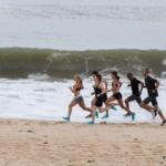 Nike Run Club Verano 2014
