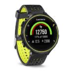 Reloj para correr Garmin Forerunner 235 color Volt