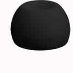 Auricular Headset Sennheiser MM30G Negro