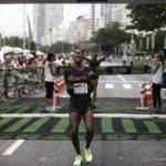 Nike We Run 2012 Río