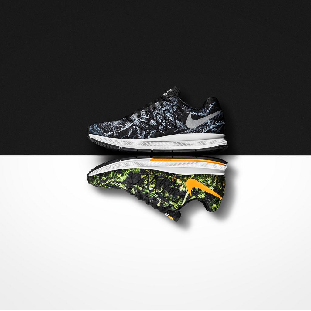 Zapatillas para correr Nike Pegasus 32 Soltice Pack Running