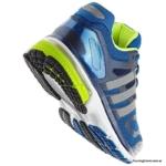 Zapatillas para correr adidas Supernova Sequence 6 Hombre
