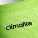 adidas patrones eficientes Climalite