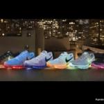 Zapatillas Nike Flyknit Air Max