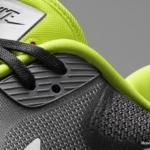 Zapatillas Nike Air Max Lunar90 Hombre