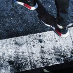 Zapatillas adidas Originals NDM