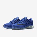 Zapatillas para running Nike Air Max 2016 para mujeres