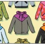 2000: La Windrunner sigue cimentando su estatus de icono. Se convierte en el tema de las colaboraciones de artistas y las innovaciones tecnológicas de Nike, incluyendo el Flywire, que fortalece la estructura de la chaqueta al mismo tiempo que se reduce su peso.