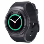 Reloj Samsung Gear S2