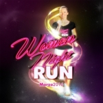 Carrera Women Night Run Marzo 2016 en Puerto Madero