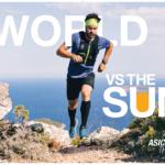 ASICS Beat the Sun 2016