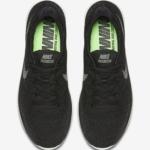 Nike Flyknit Lunar 3 Midnight Pack - Superior