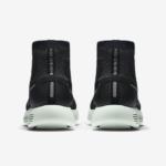 Nike LunarEpic Flyknit Midnight Pack - Talón