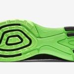 Nike LunarGlide 7 Midnight Pack - Suela