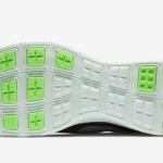 Nike LunarTempo 2 Midnight Pack - Suela
