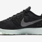 Nike LunarTempo 2 Midnight Pack - Perfil
