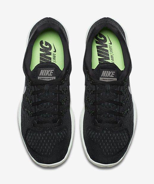 Nike LunarTempo 2 Midnight Pack - Superior