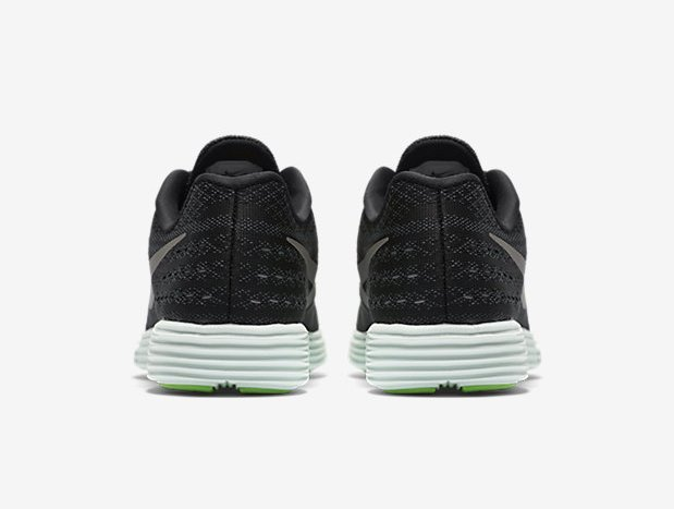 Nike LunarTempo 2 Midnight Pack - Talón