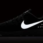 Nike LunarTempo 2 Midnight Pack - Noche